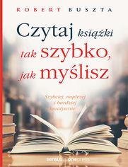 czyksi_ebook