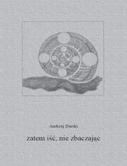 e_1z4u_ebook