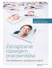 zaropr_ebook