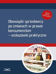 e_0fw7_ebook