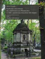 ebook Historia sztuki. Architektura ePub MOBI PDF - Maria Brodzka-Bestry -  Księgarnia ebookpoint.pl 219b1b6a1d3