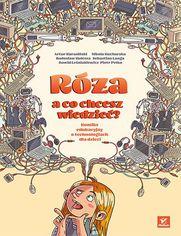 rozaac_ebook