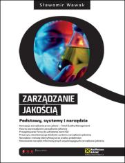 zajapo_ebook