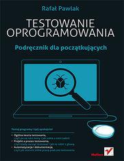 szteop_ebook