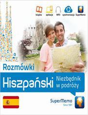 e_0hbz_ebook