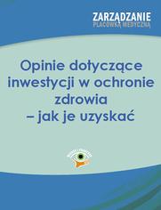 e_0hjj_ebook