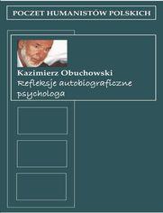 e_0stn_ebook