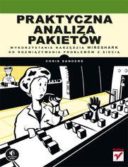 panpak_ebook