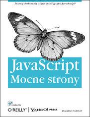 JavaScript - mocne strony