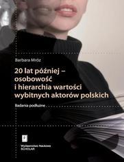 e_0jbd_ebook