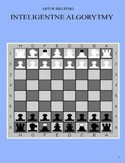 Inteligentne algorytmy