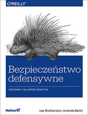 bezdef_ebook