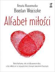 Alfabet miłości