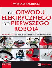 nicpro_ebook