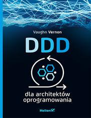 dddaro_ebook