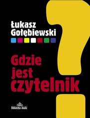 e_b0gl_ebook