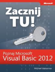 e_08zo_ebook