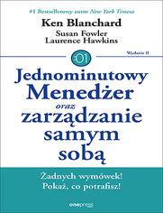 zasam2_ebook