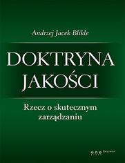 dojako_ebook