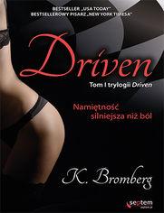 driven_3