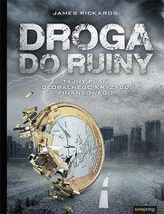 druiny_ebook