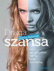 drusza_ebook