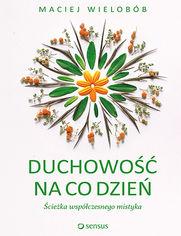 duchco_3