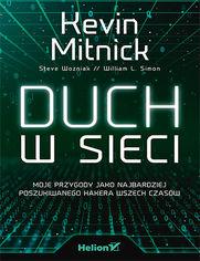 duchsi_ebook