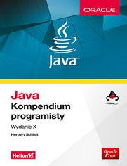 javk10_ebook