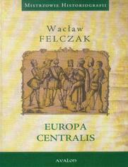 Europa Centralis