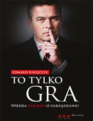 totygr_ebook