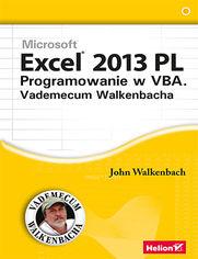 e23pwv_ebook