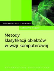 e_11kv_ebook