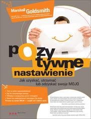 mojopo_ebook