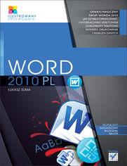 wo21ip_ebook