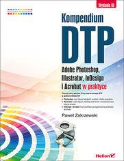 kdtpw3_ebook