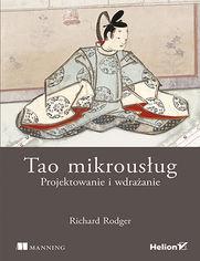 taomik_ebook