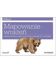 mapwra_ebook