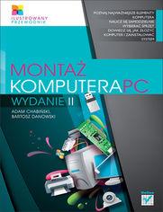 monpc2_ebook