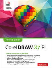 cwco7x_ebook