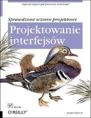 projin_ebook
