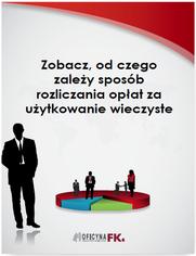 e_0cqt_ebook