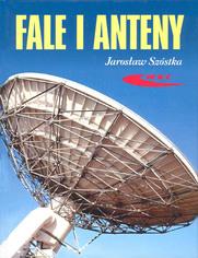 Fale i anteny, wyd. 3 uaktualnione / 2006