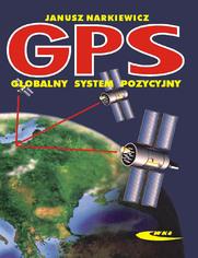 Globalny system pozycyjny GPS, wyd. 1 / 2003