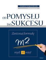 e_010v_ebook