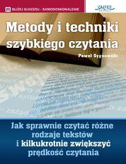 e_015n_ebook