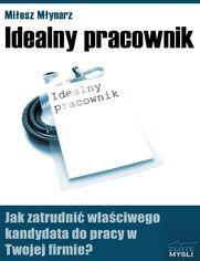 e_0161_ebook