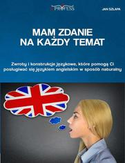 e_05rz_ebook
