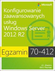 e_08z5_ebook