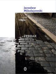 e_09is_ebook